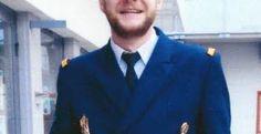 Cédric Scheiwe médecin aux armées