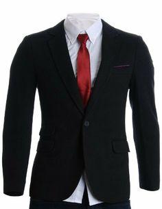 FLATSEVEN Herren Slim Fit Winter Wollmischung Premium Sakko Blazer Jacke (BJ207) FLATSEVEN, http://www.amazon.de/dp/B00A6CBOIO/ref=cm_sw_r_pi_dp_iaUNtb1V2YW4S