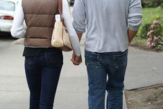 I Want to Hold Your Hand: Physical Contact Contributes to Health & Wellness