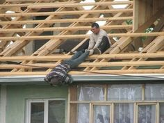 safety first pics part4 11 Funny: 'Safety first' pics {Part 4} - https://www.facebook.com/different.solutions.page