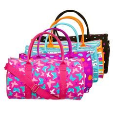 Barrel Bag 2   Smiggle Kids Toy Shop, My Little Pony Dolls, Unicorn Fashion, Bff Birthday Gift, Bedroom Crafts, Notebook Organization, Kids Makeup, Cute School Supplies, Amor