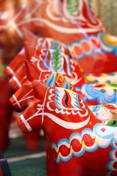 http://flickasfika.blogspot.be/