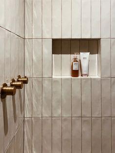 Bathroom Toilets, Bathroom Renos, Bathroom Inspo, Bathroom Inspiration, Upstairs Bathrooms, Master Bathroom, Paris Chic, Bathroom Interior Design, Interiores Design