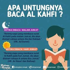 Quran Quotes Inspirational, Islamic Love Quotes, Muslim Quotes, Hijrah Islam, Doa Islam, Quran Verses, Prayer Verses, Reminder Quotes, Self Reminder