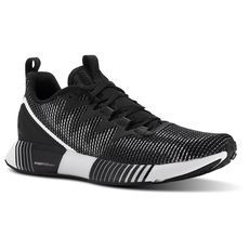 2018 Adidas tubular atardecer zapatos Core Negro / blanco nube / solar red