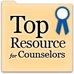 I (Heart) School Counseling