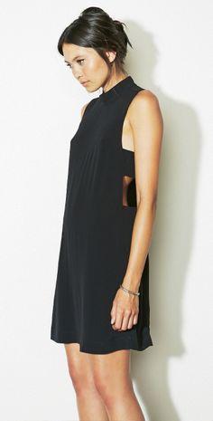 bali-dress-18502-950d.jpg (665×1313)