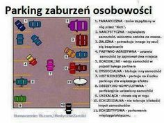Zaburzenia osobowości Anxiety Coping Skills, Le Trouble, Everything And Nothing, Psychology Facts, W 6, Good Mood, Good To Know, Personal Development, Thoughts