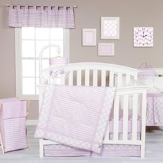 https://truimg.toysrus.com/product/images/trend-lab-orchid-bloom-3-piece-crib-bedding-set--46AF843F.zoom.jpg