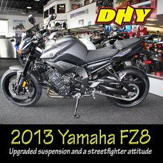 1000 images about yamaha motorcycles atvs on pinterest for Deptford honda yamaha
