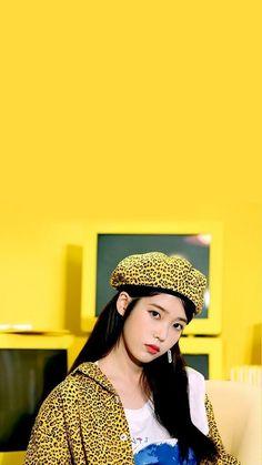 IU #BBIBBI #wallpaper Korean Actresses, Korean Actors, Iu Moon Lovers, Korean Girl, Asian Girl, Vaporwave Anime, Movies And Series, Iu Fashion, Girl Inspiration