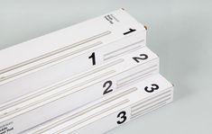 30 Best Packaging images | Packaging, Packaging design