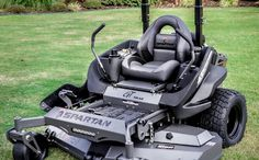 8 Best zero turn lawn mowers images in 2019 | Zero turn lawn