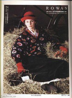 074-1993 - Tatiana Laima - Веб-альбомы Picasa