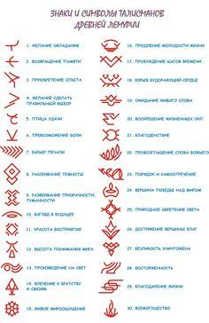 Alphabet Symbols, Alchemy Symbols, Occult Symbols, Calligraphy Alphabet, Mandala Stencils, Cursive Handwriting, Celtic Tattoos, Music Tattoos, Book Of Shadows