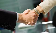 Handy hints: five handshakes to avoid at interviews http://careers.theguardian.com/careers-blog/five-handshakes-avoid-job-interviews