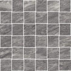 Suvero Mosaic Antracita | Porcelain tile | ARCANA Tiles - Arcana Cerámica | interior design | home decó inspiration | architecture