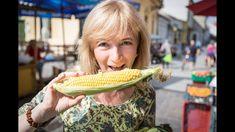 kukurica | voľné radikály | zdrava strava | zdrava vyziva | kukuřice Vegetables, Food, Meal, Eten, Vegetable Recipes, Meals, Veggies