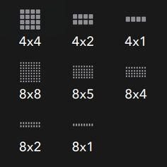 Melodics, genial aplicación para practicar con controladores de pads!   animatek.net