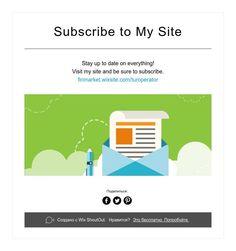 Посетите  сайт и ознакомьтесь с предложениями.