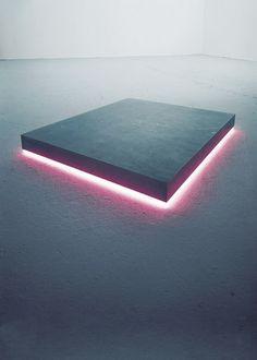 Step On I ,1975 by Christian Herdeg