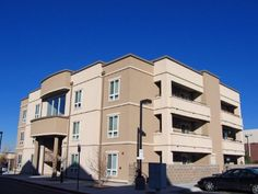 Apartments in Arvada Colorado | Photo Gallery | 52nd Marketplace Apartments 7797 West 52nd Ave. Arvada, CO 80002 (303)424-4900