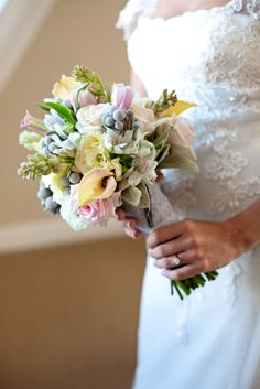 weddingconcepts  Photo by Christine Meintjes