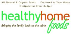 Healthy Home Foods in Charleston, SC: https://elitebridalevents.wordpress.com/2014/08/12/vendor-highlight-healthy-home-foods-2/