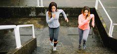 HIIT : entraînement intensif High Intensity Interval Training
