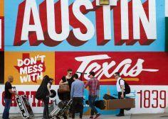 Διεθνείς διακρίσεις: Οι 9 ελληνικές startups που αναδείχθηκαν στο φετινό φεστιβάλ SXSW στο Τέξας
