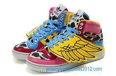 Stylish sneakers from http://amznshopping.com/sneakers