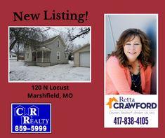 Missouri Real Estate, Schedule, Link, Timeline