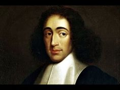 The Biggest Myth So Far in Cosmos — Baruch Spinoza as Science Hero Stephen Covey, Einstein, Future Of Science, Science Today, France Culture, Pantheism, Radio Channels, Malcolm Gladwell, Theory Of Evolution