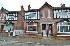 Albert Road, Long Eaton, NG10 - £150,000 1JZhttp://bit.ly/AlbertRoadLongEaton