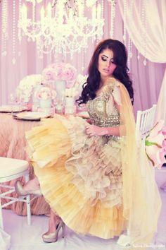 indian wedding lehenga http://maharaniweddings.com/gallery/photo/10033