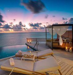 Best Resorts In Maldives, Maldives Villas, Maldives Honeymoon, Maldives Resort, Maldives Travel, Maldives Beach, Maldives Wedding, Maldives Islands, Honeymoon Hotels
