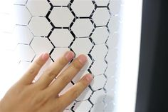 3ders.org - Haier unveils new standing 3D printed air conditioner with gorgeous pattern inspired by fish scales | 3D Printer News & 3D Printing News