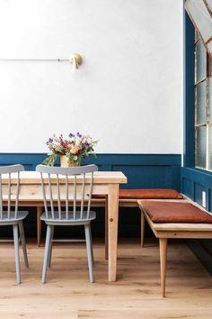 Le Lokal Hotel  - Lili in Wonderland - blog déco lifestyle et voyage