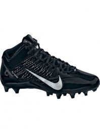 los angeles b48a8 4afc7 Nike Alpha Pro TD 3 4  backtoschool  hibbett  football  nike