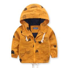 c580bb473 9 Best Gymboree Want List images
