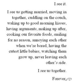 Love Quotes For Him, Quotes To Live By, True Love Quotes, Happy Quotes, Life Quotes, Happiness Quotes, Happy Couple Quotes, More Then Friends Quotes, Relationship Love Quotes
