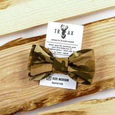 TRAX Camo Bow Tie.jpg