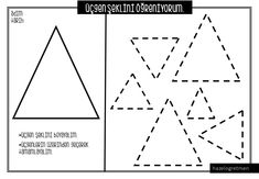 Line Chart, Diagram, Cards, Activities, Map