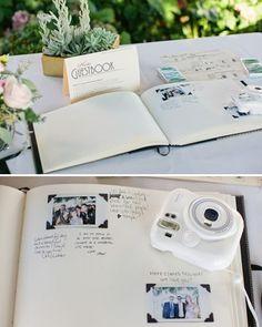 Hola loquit Vivimos el día de nuestra boda como un sueño, pasa tan deprisa… - Wedding Tips, Wedding Blog, Wedding Planner, Our Wedding, Dream Wedding, Wedding Reception, Camo Wedding, Wedding Trends, Destination Wedding
