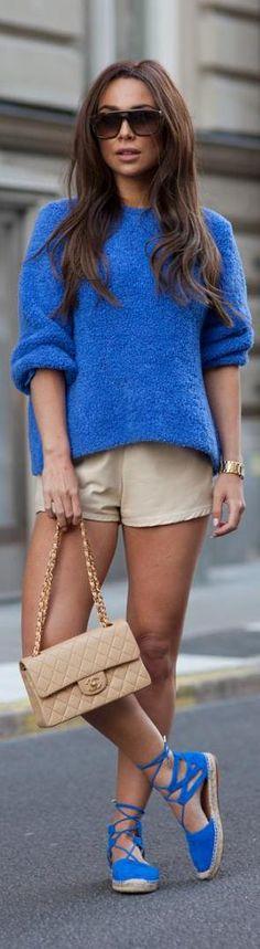 That Blus / Fashion by Johanna Olsson