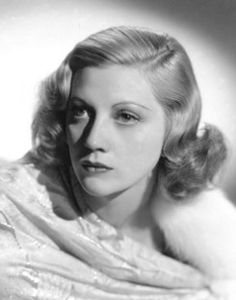 Stella Adler (February 1901 – December American actress and acting teacher. Classic Actresses, Hollywood Actresses, Stella Adler, The 5th Of November, February, Art Blog, American Actress, Acting, Film