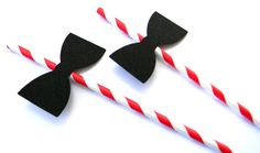 1000 Images About Black Tie Party Ideas On Pinterest