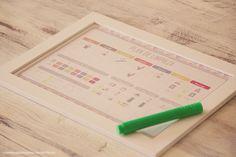 Nuevas Ideas, Nuevos Comienzos | Cómo mantener tu casa limpia con el menor esfuerzo posible | http://nuevasideasnuevoscomienzos.es