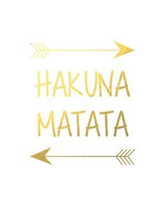 Items similar to Hakuna Matata Disney Lion King Poster, Black Gold Wall Art Nursery Print Decor Kids Room Printable Home Decor Kids Poster on Etsy Hakuna Matata, Lion King Gold Typography Nursery Wall Art Room Decor Kids…<br> Le Roi Lion Disney, Disney Lion King, Nursery Prints, Nursery Wall Art, Nursery Room, Bedroom, Citations Disney, Lion King Poster, Lion King Quotes