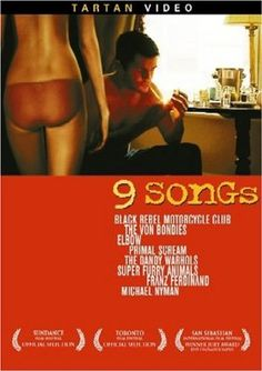 ❿ #UPDATE# 9 Songs (2004) Simple watch full movie without downloading stream tablet ipad